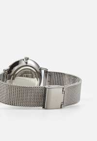 Tommy Hilfiger - DRESSED UP - Watch - grey - 1