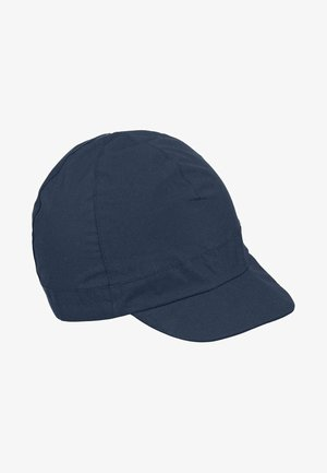 SCHIRMMÜTZE JUNGEN  - Cap - dark blue