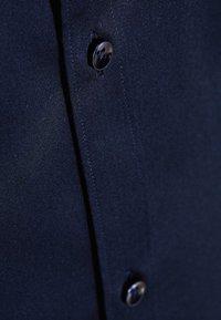 Jack & Jones - Formální košile - navy blazer - 6