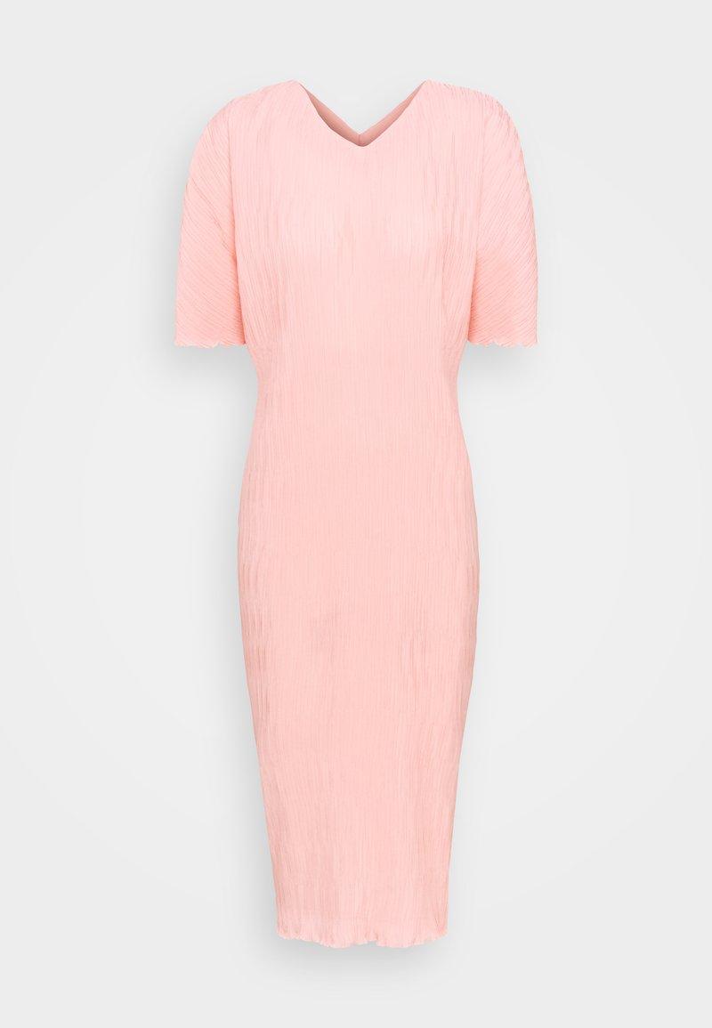 ARKET - DRESS - Denní šaty - pink