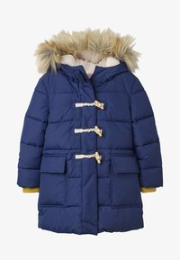 Boden - Winter coat - college navy - 0