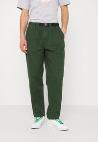 Levi's® - FIELD PANT - Trousers - mountain view - 0