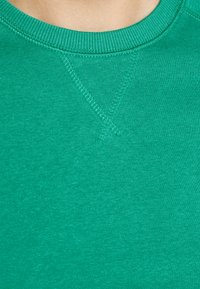 Pier One - Sweatshirt - green - 5