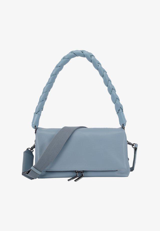 Handbag - arona