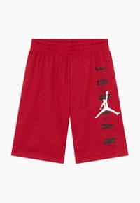Jordan - JORDAN  - Short de sport - gym red - 0