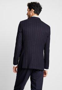 1904 - SCOTT SUIT JACKET - Suit jacket - navy - 2