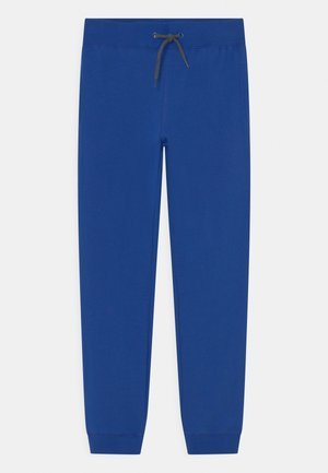 NKMSWEAT - Tracksuit bottoms - surf the web