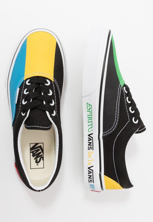 ERA - Sneakers laag - multicolor/true white