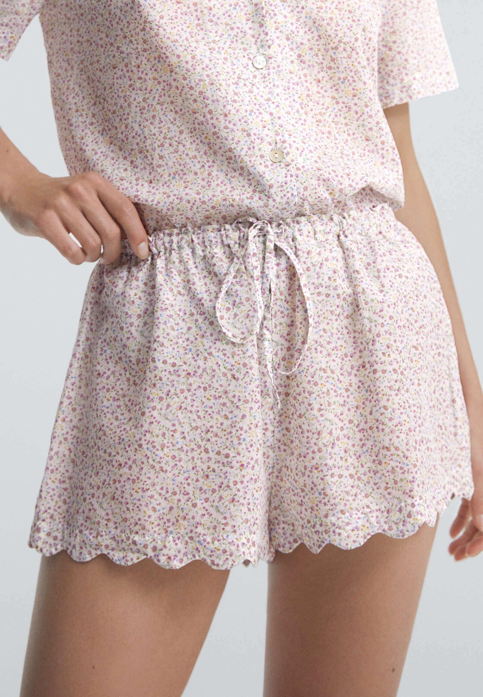 Donna DITSY - Pantaloni del pigiama