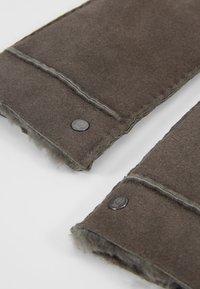 Roeckl - NUUK - Gloves - stone - 4