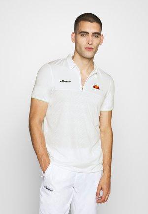 EMINENT - Sports shirt - white