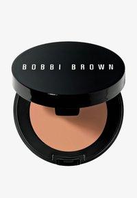 Bobbi Brown - CORRECTOR - Concealer - medium to dark bisque - 0
