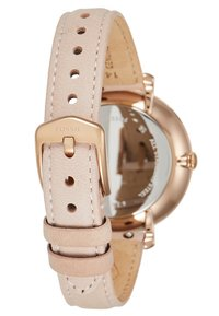 Fossil - JACQUELINE - Watch - nude - 2