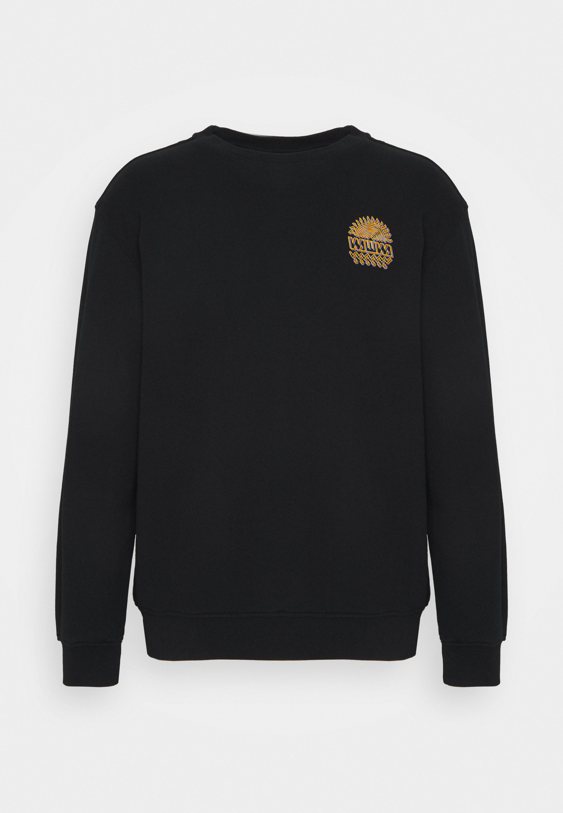 Men SUNSPOTS UNISEX - Sweatshirt