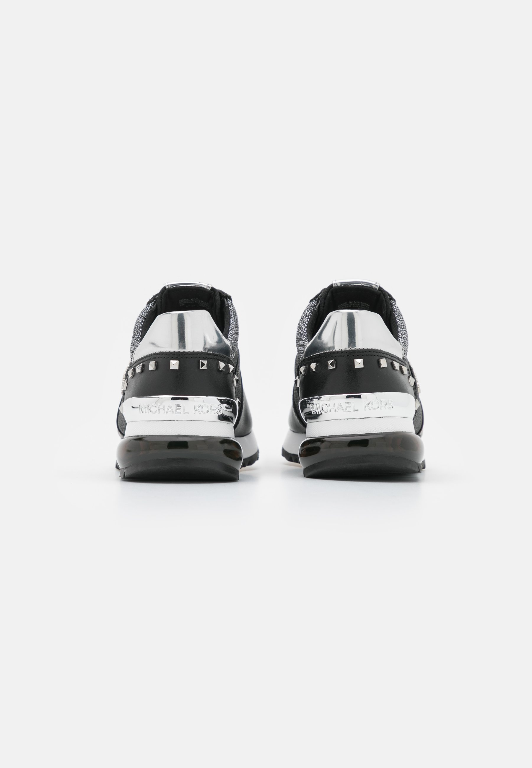 Women ALLIE TRAINER EXTREME - Trainers