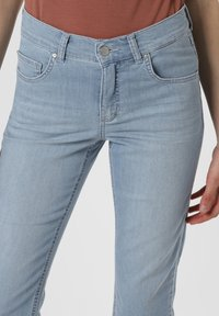 Angels - Jeans Skinny Fit - bleached - 2