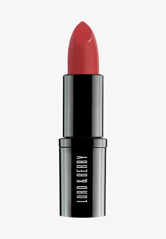ABSOLUTE LIPSTICK - Rossetto - lover