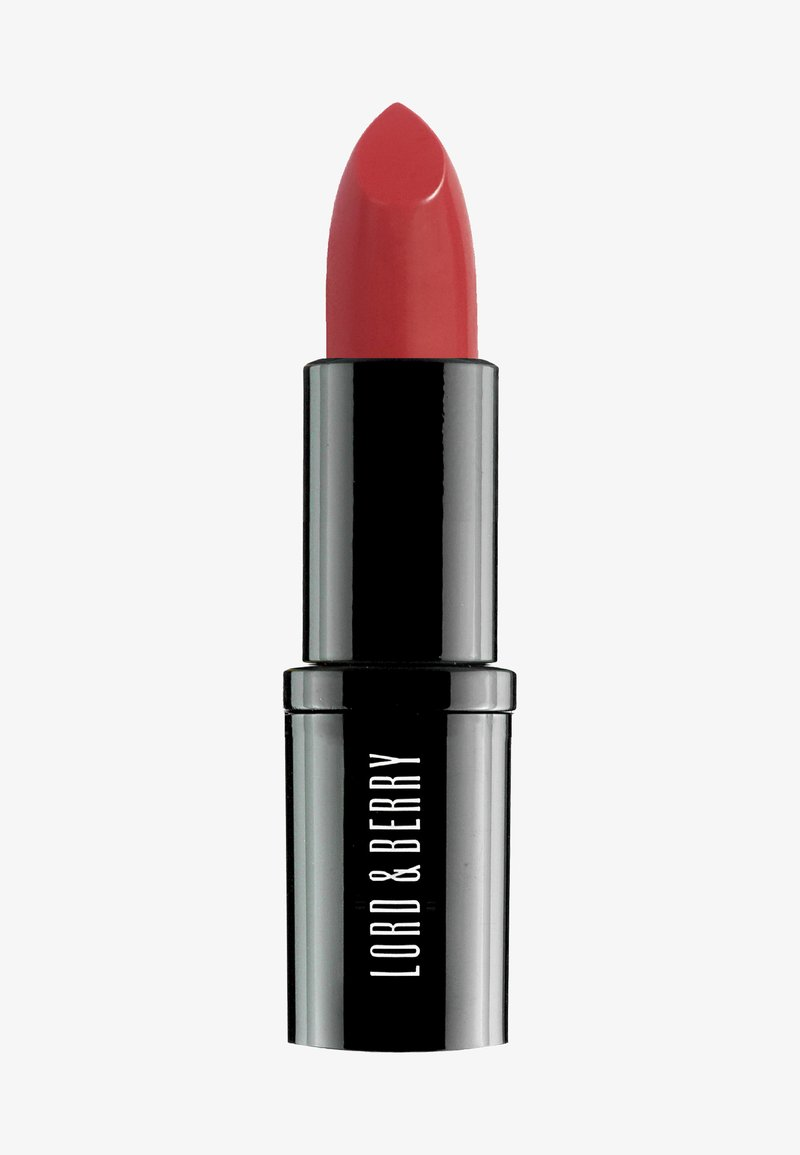 Lord & Berry - ABSOLUTE LIPSTICK - Lipstick - lover