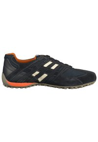 Geox - Trainers - blue - 2