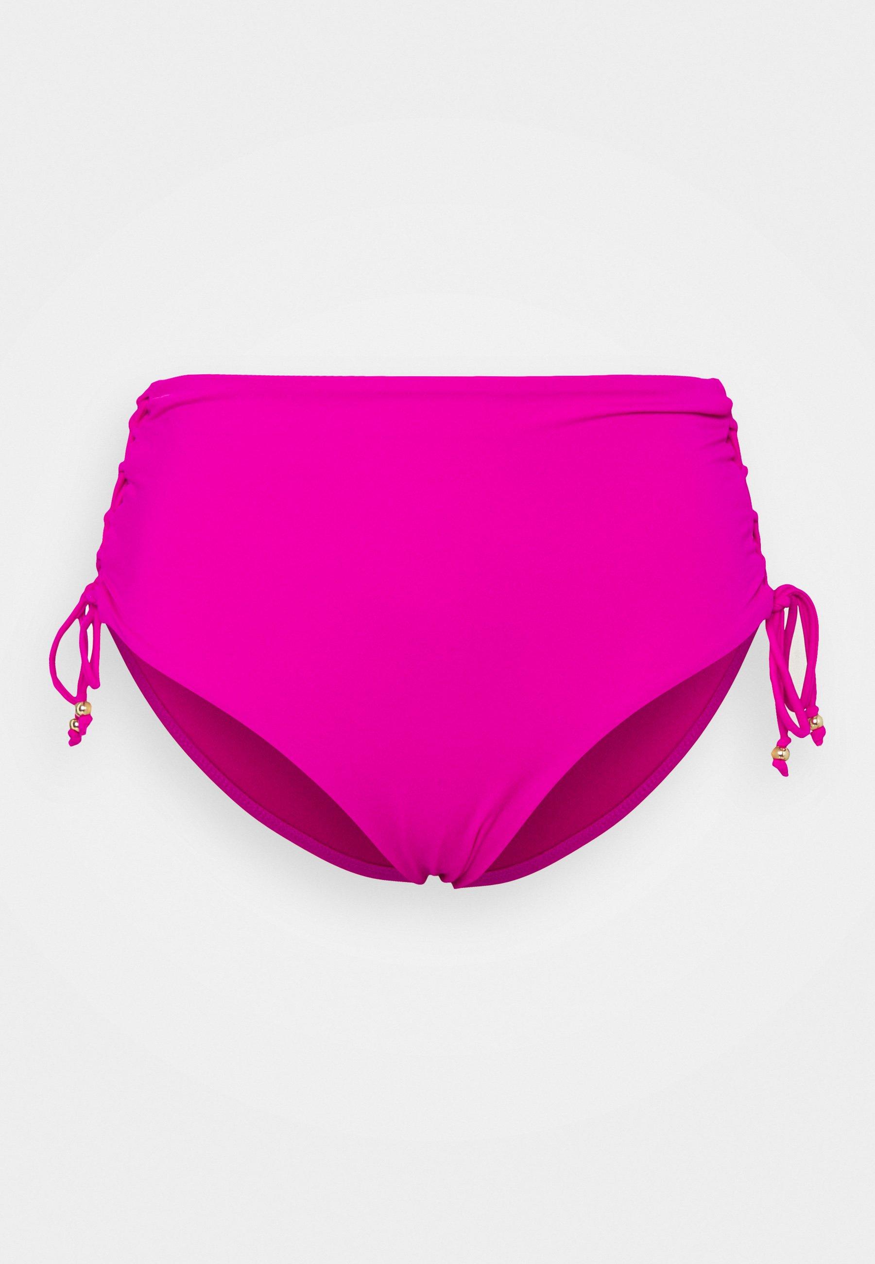 Women CANCUN TIE - Bikini bottoms