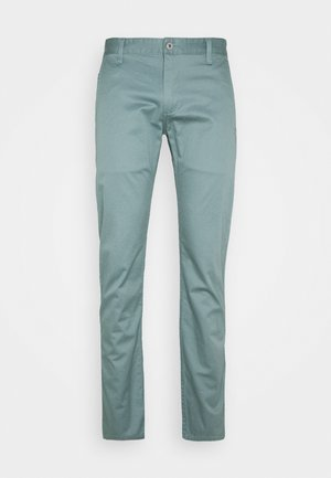 ALPHA ORIGINAL  - Chinos - trooper
