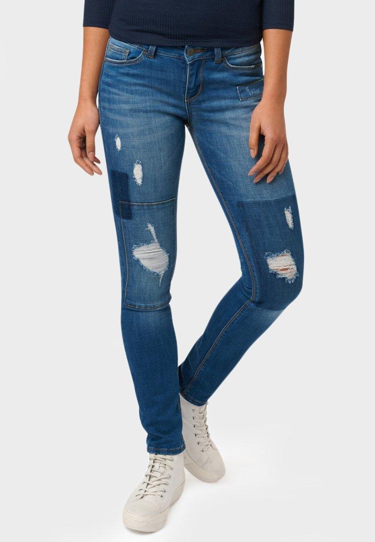 Damen JONA - Jeans Skinny Fit