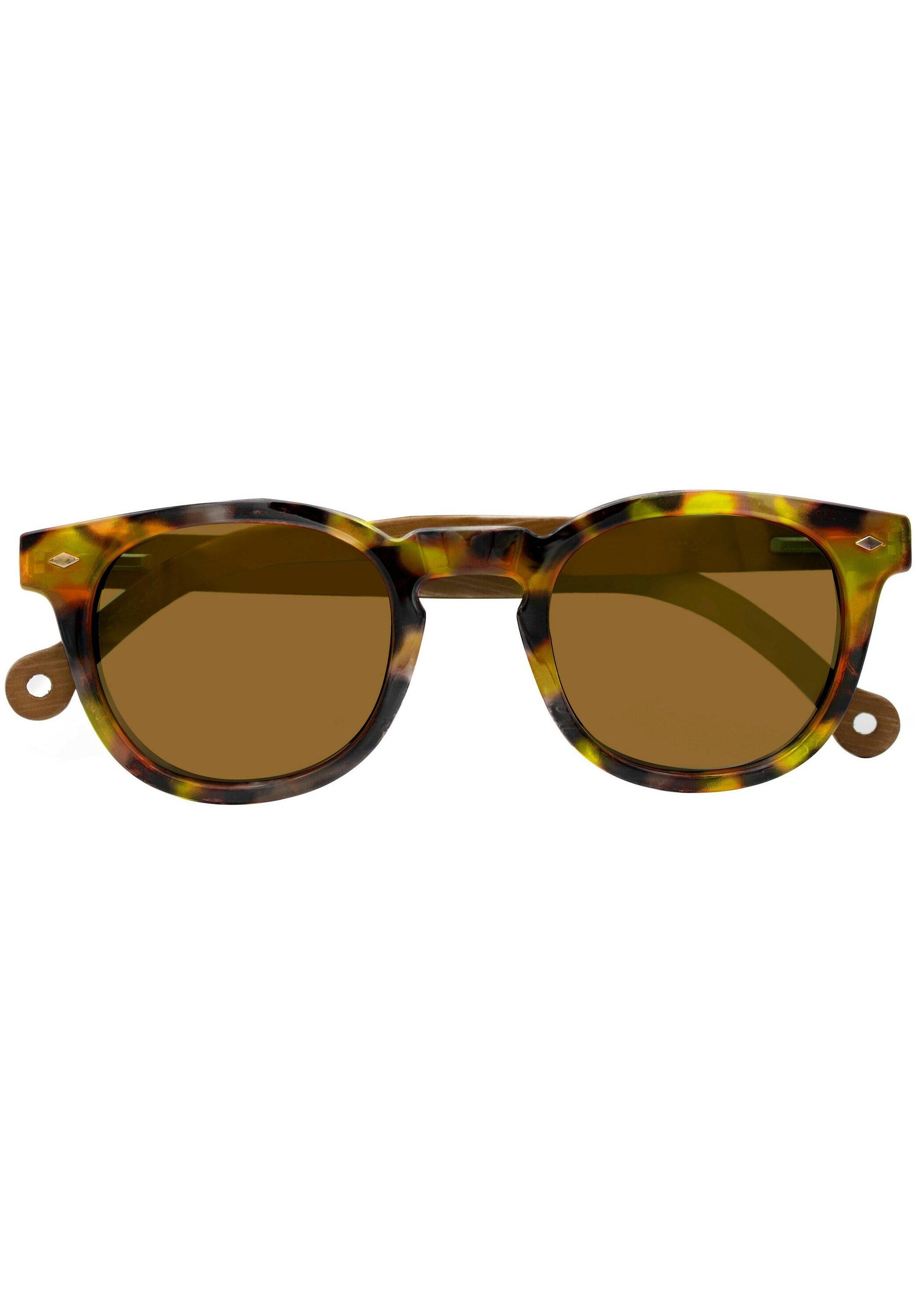 Hombre CALA - Gafas de sol