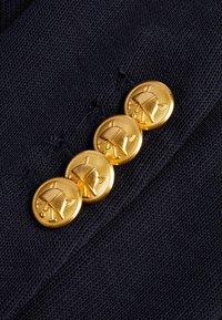 Polo Ralph Lauren - Blazer - park avenue navy - 7