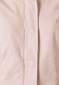 Vero Moda - VMALMA - Summer jacket - sepia rose - 5