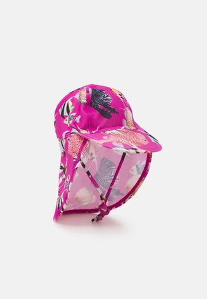 NANDO BABY UNISEX - Hoed - light pink