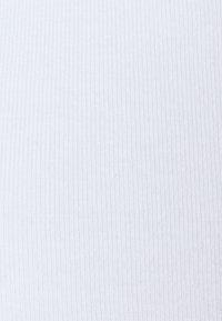 EDITED - RAFAELA - Top - weiß - 2