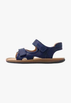 BICHO - Sandals - navy