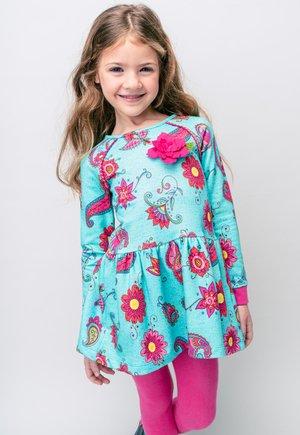 AVERY  - Jersey dress - unico