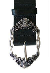 Legend - Belt - schwarz - 1