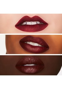 MAC - RETRO MATTE LIQUID LIPCOLOUR - Liquid lipstick - carnivorous - 2