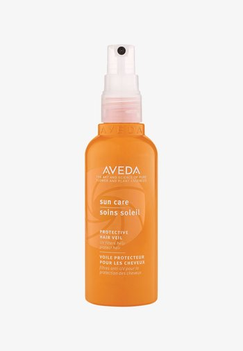 SUN CARE PROTECTIVE HAIR VEIL - Hair styling - -