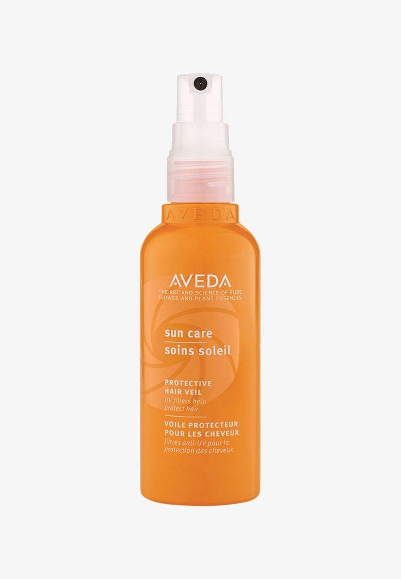Aveda - SUN CARE PROTECTIVE HAIR VEIL - Hair styling - -