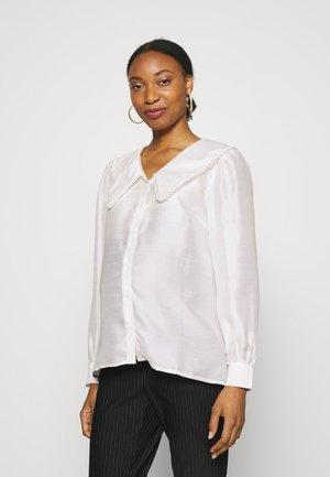 PCMKAMRYN  - Camicetta - bright white