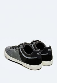 Pepe Jeans - Sneakers - anthracite - 3