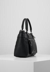 Picard - LOIRE - Handbag - schwarz - 3