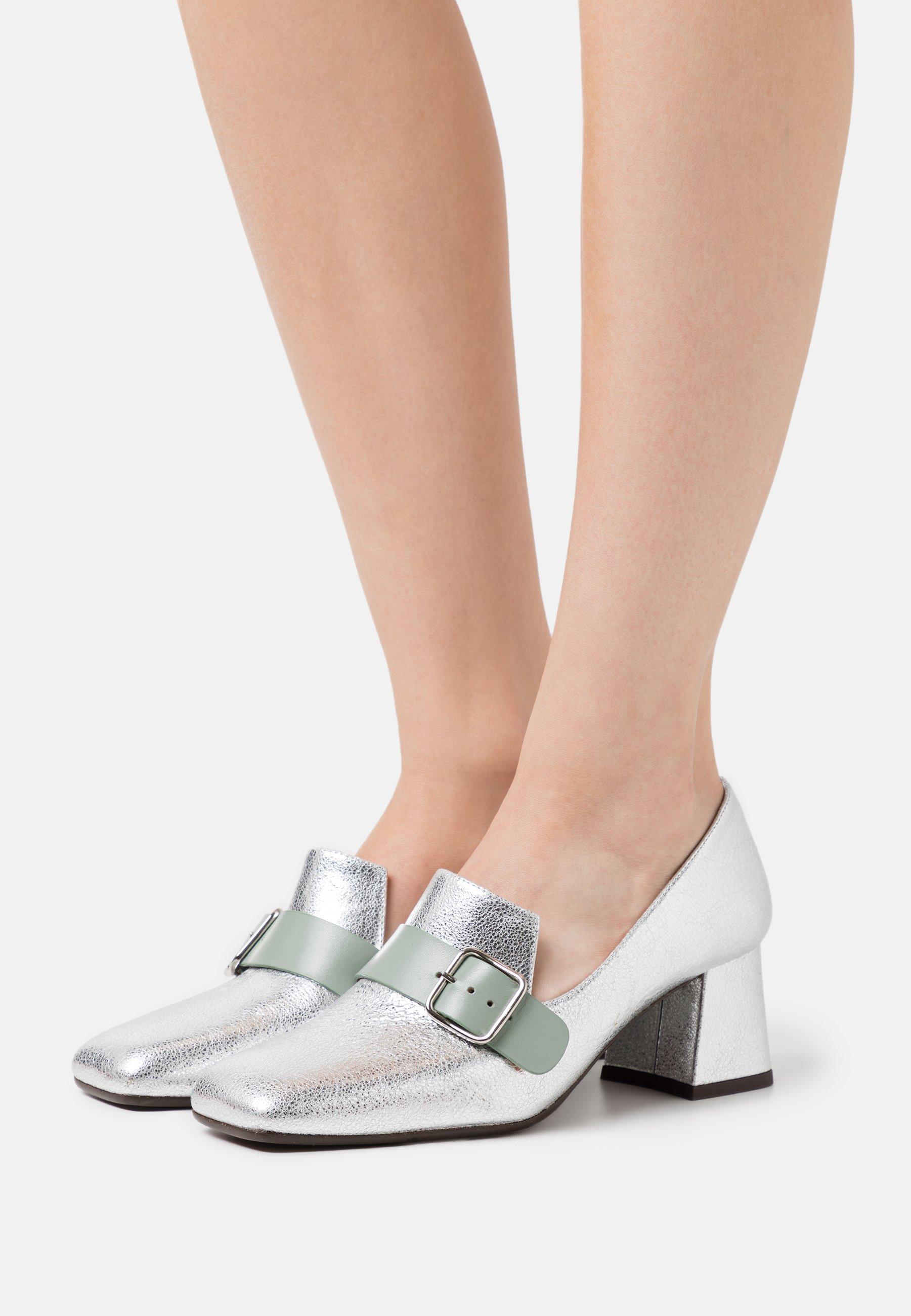 Women VOCA - Classic heels