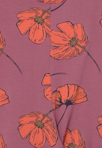 The New - TRACY  - Print T-shirt - heather rose - 2