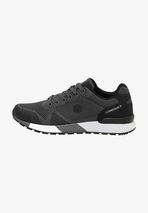 VENDOR  - Sneakers - gray