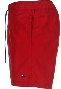 Tommy Hilfiger - Swimming shorts - red glare - 2