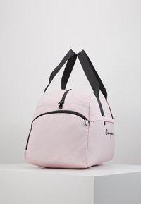 Champion - BAG - Sportovní taška - pink - 3