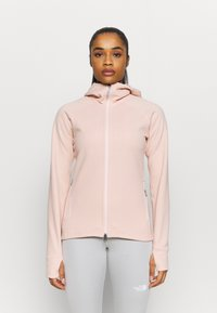 Houdini - MONO AIR HOUDI - Training jacket - dulcet pink - 0