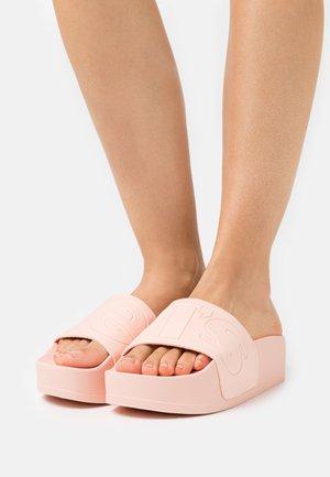 JUNE BOLD  - Sandaler - light pink