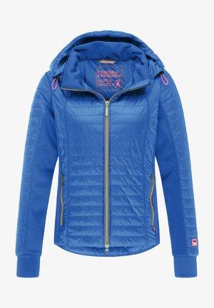 MONTREAL - Winter jacket - royal copenhagen
