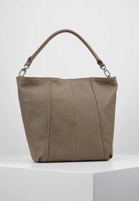 Liebeskind Berlin - IVA20 - Across body bag - cold grey - 2