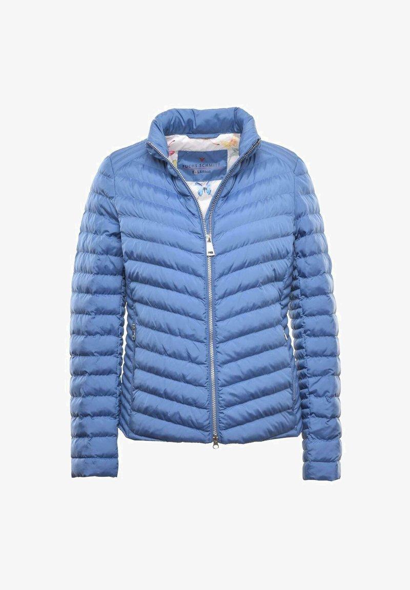 FUCHS SCHMITT - Winter jacket - blue